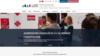 academie-charpentier exemple site internet ecole simplebo