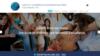 Institut Supérieur d'ostéopathie Paris exemple site internet simplebo ecole