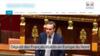 Exemple site internet politique député français