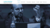 Exemple site internet politique député région fr