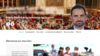 Exemple-site-internet-politique-commission-finances
