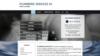 Exemple site internet plombier services