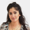 photo clara khoury sales enablement manager