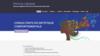 Image site web coach consultante diététique Patricia Lebossé par Simplébo