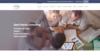 Image site internet formation coach OpenTalents par Simplébo