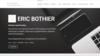 Image site web eric bothier consultant recrutement