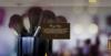 Image site web centre esthétique beaute Adylia