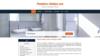 Image creation site internet plombiers abidjan
