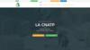 Image site web artisans CNATP