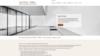 Image site web platrier plaquiste artisan PPCMI Zabeo