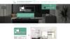 image site internet jbrenovation artisan