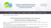 image site web cabinet conseil habitat services