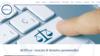 exemple site internet avocat et données personnelles RGPD co