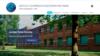 Image site internet centre de formation institut supérieur ostéopathie paris par simplébo