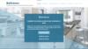 image site internet artisan installation cuisines et salles de bain