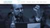 Exemple site internet politique député région moselle