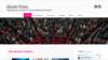 image site internet politique circonscription par simplébo