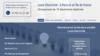 Image site internet electricien Louis Electricité par Simplébo