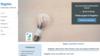 image site web electricien rogelec par simplébo