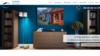 image site web electricien peintre elmansi