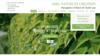 Image site web artisan paysagiste nature et création