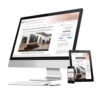 mockup creation sites internet responsive design Simplébo