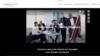 Image site internet coaching patrimoine executive studio