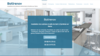 Exemple site internet installation cuisine salle de bain Batirenov