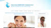 image-site-web-orthodontie-florence-hababou-behar-aprios