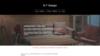 Image site internet aménagement interieur NT design