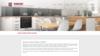 image site internet renovation interieur renovebat