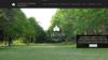 image site web activité chateau laborde saint-martin
