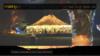 image site web making on production audiovisuelle et evenementielle