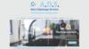 image site web depanneur ADS depannage service