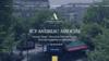 image site internet avocats cabinet andreau associés