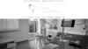 Image site web cabinet dentiste corman fisse lhussa et ollé