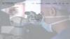 image site internet medical ophtalmologue docteur thierry lebrun
