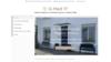 image site internet cabinet medical g-med 17