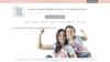 Image site internet florence hababou behar orthodontiste
