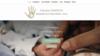 image site web osteopathe florent pairoto