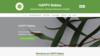 image site web psychomotricienne educatrice montessori happy babies