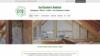 image site internet aménagement platrerie eco confort habitat