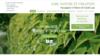 image site internet paysagiste nature et creation