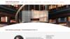 exemple site internet psychologue psychotherapeute par simplebo