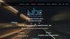 VBC exemple site internet transport