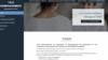 image site internet depanneurs tre demenagement