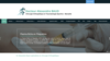 Image site internet chirurgie orthopedique traumatologie sportive alexandre baud