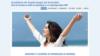 image site internet ecole formation sophrologie