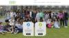 exemple site internet ecole edu travel bright