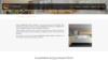 exemple site internet aménagement cuisines salles de bain rangement